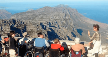 capetown garden new 351x185 - Cape Town & Garden Route - 11 days from $3,410 per person twin share