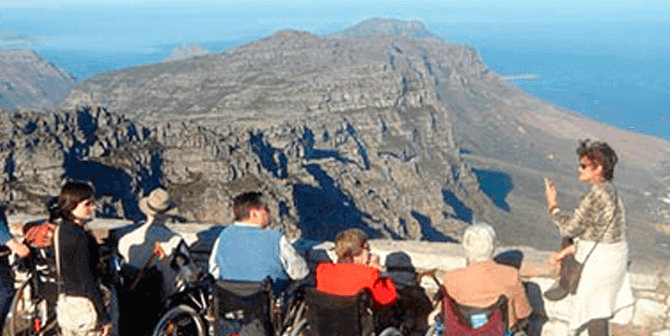 capetown garden new 670x336 - Cape Town & Garden Route - 11 days from $3,410 per person twin share