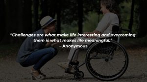 Quotes for disabled person 300x168 - Quotes for disabled person