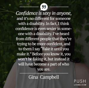 confidence 300x295 - confidence