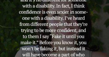 confidence 351x185 - Gina Campbell