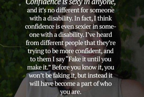 confidence 500x336 - Gina Campbell