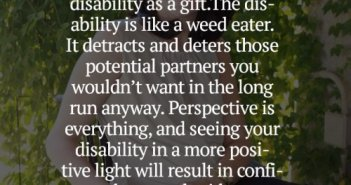 see your disability 351x185 - Gina Campbell