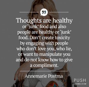thoughts are healthy 300x295 - thoughts-are-healthy