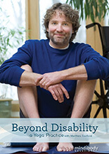 Beyond Disability dvd - Wheelie Favorite Things - Edition 3