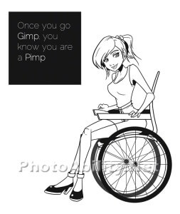 Girl Wheelchair article 1 253x300 - Girl__Wheelchair_article (1)