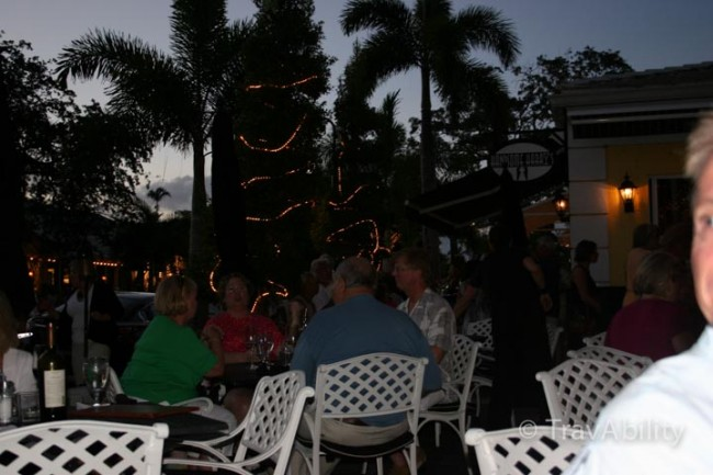 """IMG 3833 - Naples Florida: """"Candy Land"""" on the Gulf"""