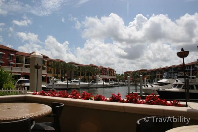 """IMG 3847 - Naples Florida: """"Candy Land"""" on the Gulf"""