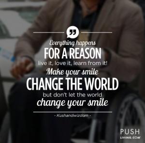 Quotes Change The World 300x295 - Quotes-Change-The-World