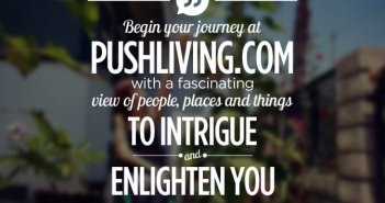 Quotes Intrigue and Enlighten 351x185 - Deborah Davis