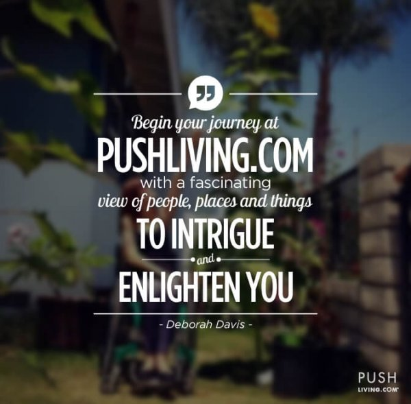 Quotes Intrigue and Enlighten 600x589 - Deborah Davis