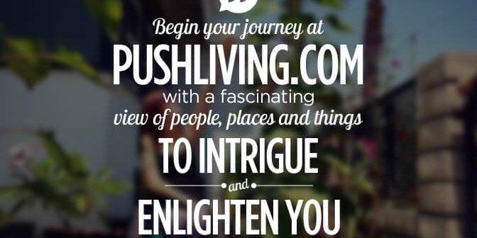 Quotes Intrigue and Enlighten 672x336 - Deborah Davis