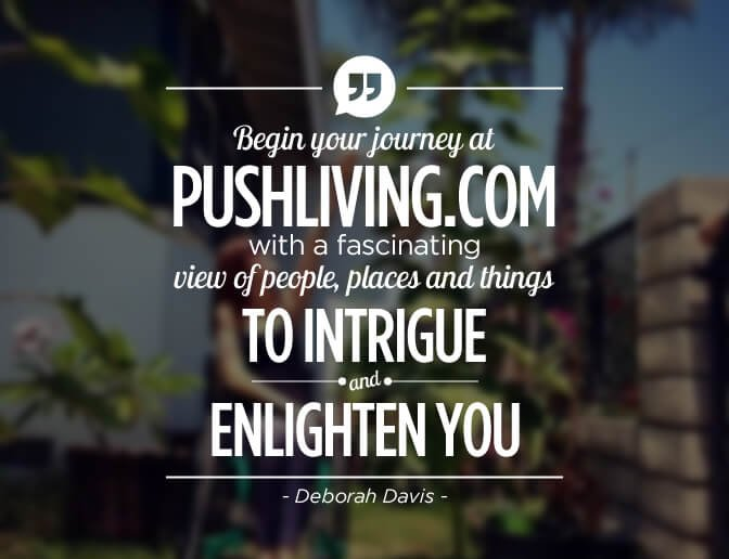 Quotes Intrigue and Enlighten 672x516 - Deborah Davis