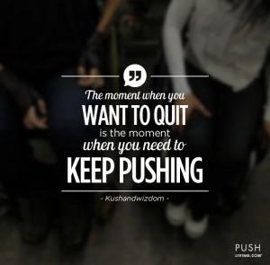 Quotes Keep Pushing 300x295 - Quotes-Keep-Pushing
