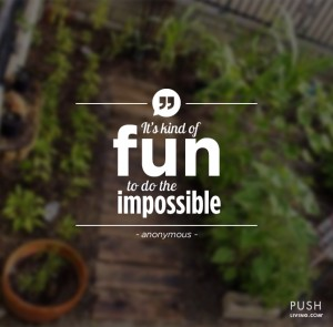 Quotes The Impossible 300x295 - Quotes-The-Impossible