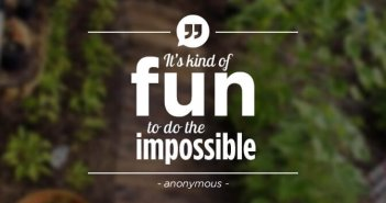 Quotes The Impossible 351x185 - Anonymous