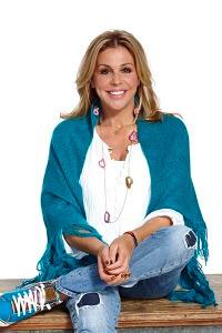 Selectie Annemarie Bloem 20813 200x300 - Selectie-Annemarie-Bloem-20813