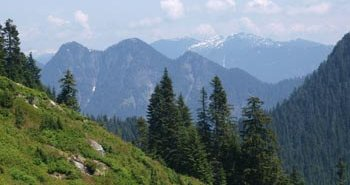 canada09 0029 350x185 - Grouse Mountain - Vancouver BC