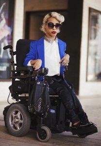 fashionblogger 208x300 - fashionblogger