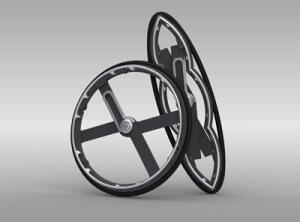 foldablewheel 300x222 - foldablewheel