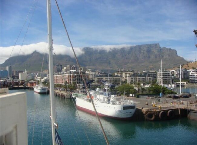 image 10 - Cape Town South Africa