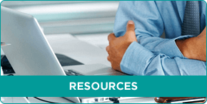 a resources - a-resources