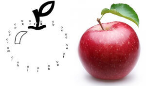 apple 300x177 - apple
