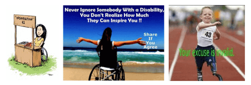 "image 001 - Disability As ""Inspiration:"" Can Greater Exposure Overcome this Phenomenon?"