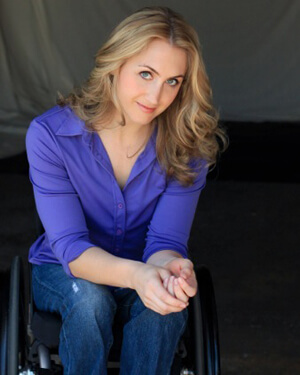teal sherer - An Interview with Teal Sherer by PUSH Living's Deborah Davis