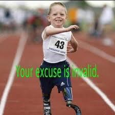 yourexcuseisinvalid - yourexcuseisinvalid