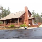 3313894665305eca069494e4aca5689610a4032cb47e2 150x150 - 3 Bedroom Log Cape Cabin