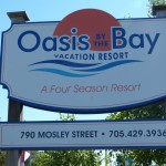 6314165809075668d56ce22fb2c6e048151d7703745c 150x150 - Oasis by the Bay Vacation Resort