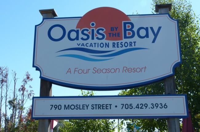 6314165809075668d56ce22fb2c6e048151d7703745c - Oasis by the Bay Vacation Resort