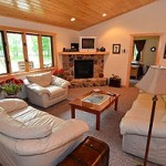 Family Room1 150x150 - Namakagon Landing Accessible Lakehome