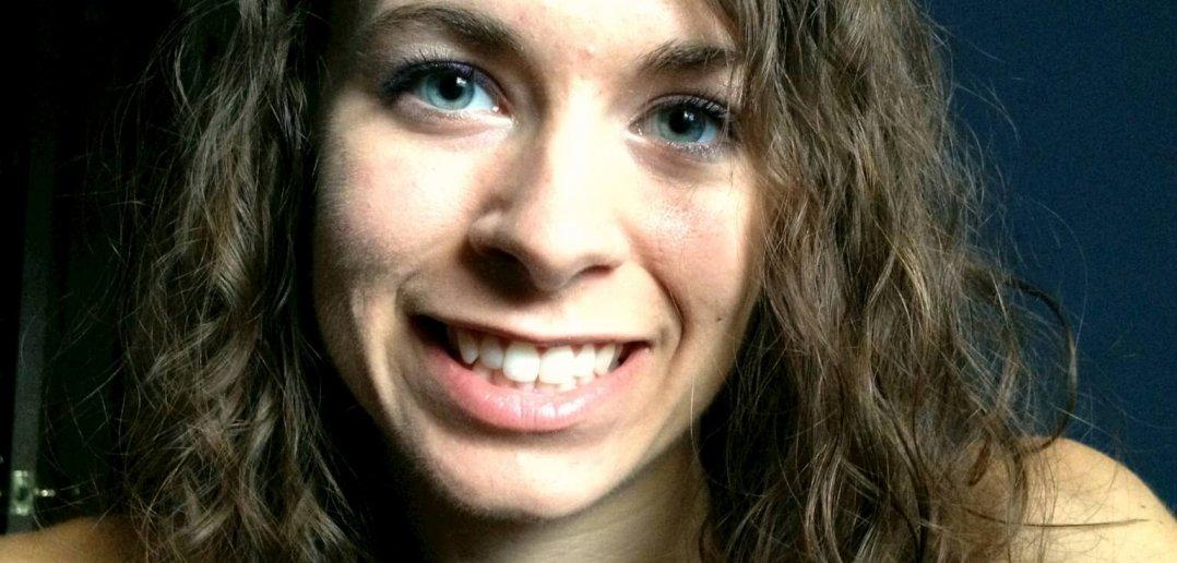 LizDunnIntroduction2 1078x516 - Introducing Contributor Liz Dunn, Future Registered Dietitian