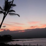 Morning sun rise 150x150 - Maui Accessible Condo