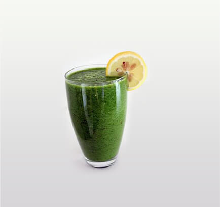 diet image - Nutrition for an Optimized You