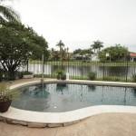 fort lauderdale1 150x150 - Fort Lauderdale