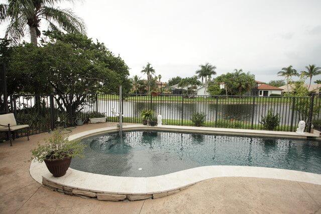 fort lauderdale1 - Fort Lauderdale