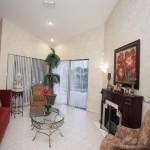 fort lauderdale12 150x150 - Fort Lauderdale