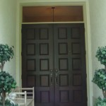 fort lauderdale5 150x150 - Fort Lauderdale