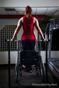 exercise 202x300 - exercise