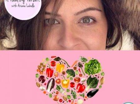 AnneLabelleBanner 21 e1429563060770 450x336 - Digestive Health Series Part #2: Intestinal Parasites