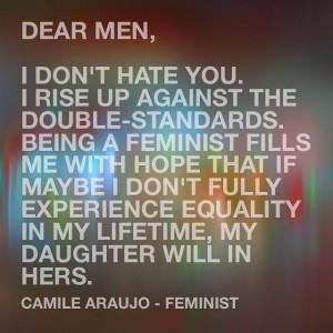 camillefemist 300x300 - Camille Feminist