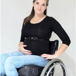 motherhood 150x150 - Woman with Disabilities: How Accessible is the Road to Motherhood?