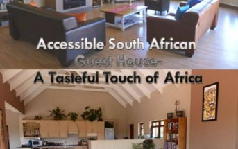 taste of southAfrica new 343x215 - Accessible South African Guest House-A Tasteful Touch of Africa