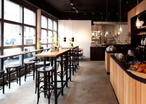 De Wasserette cafe by ninetynine dezeen 3 300x214 - De-Wasserette-cafe-by-ninetynine_dezeen_3