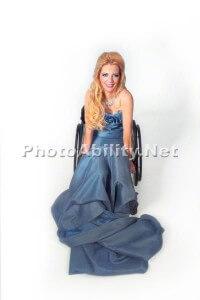 RachelleA paralyzedlife2 200x300 - A Paralyzed Life