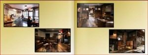 hospitality space design winner 300x113 - hospitality space design winner