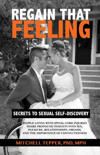 Drtepper 389x600 - Secrets to Sexual Self-Discovery: Part 1: Going deeper is Key